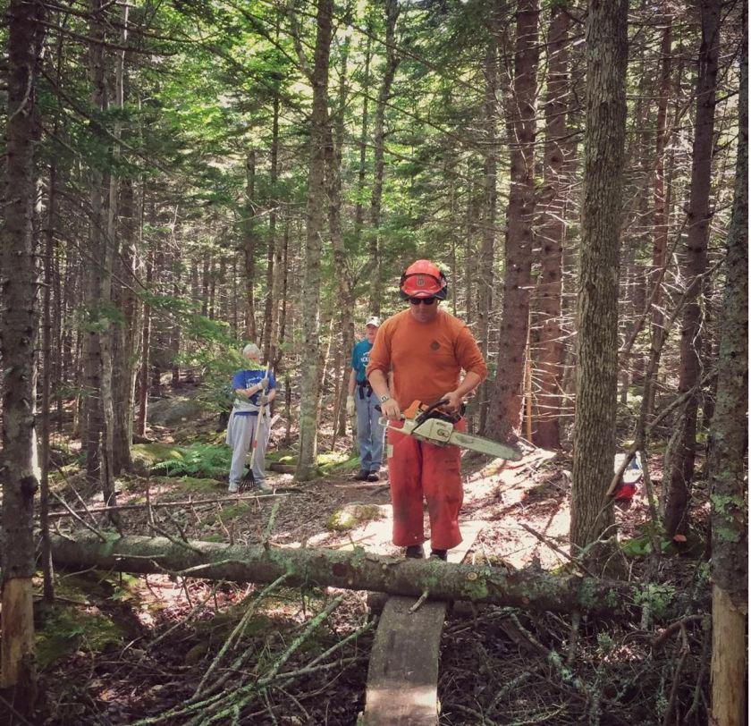 trail builders.JPG